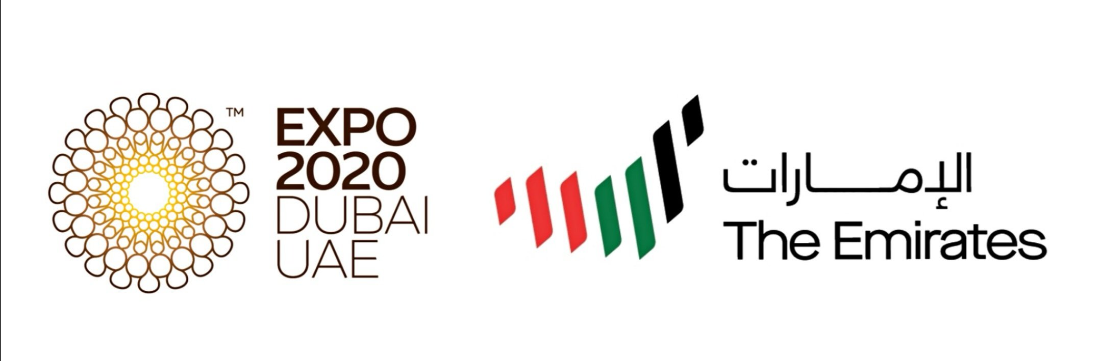 imports and exports in UAE - Expo2020