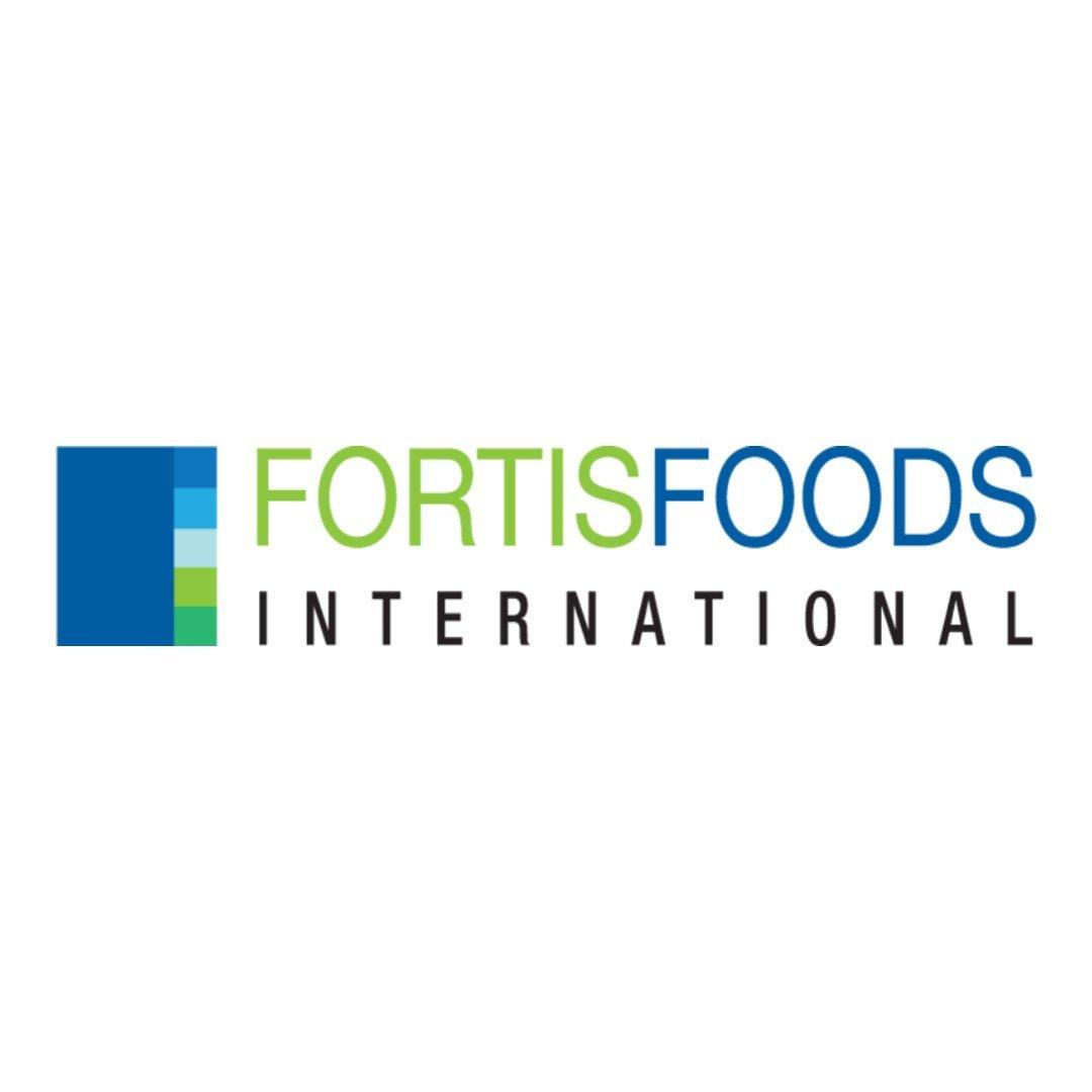 Fortis Foods International